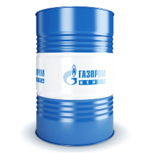 Gazpromneft Turbo Universal 15W-40, 20W-50